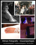 Advertentie WIT Wedd